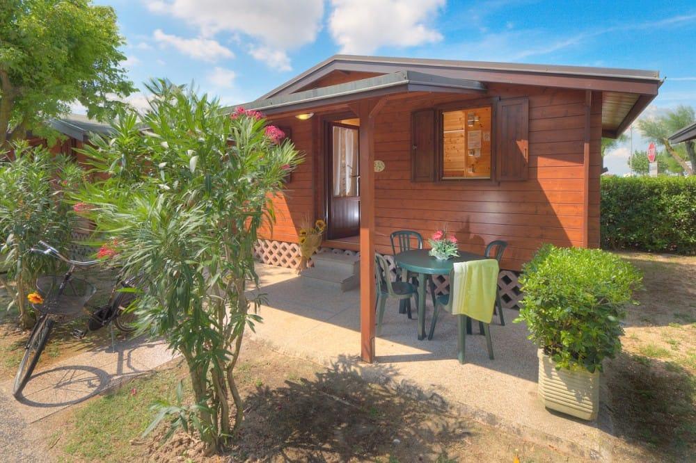campeggio porto recanati conero campeggio club adriatico. Black Bedroom Furniture Sets. Home Design Ideas