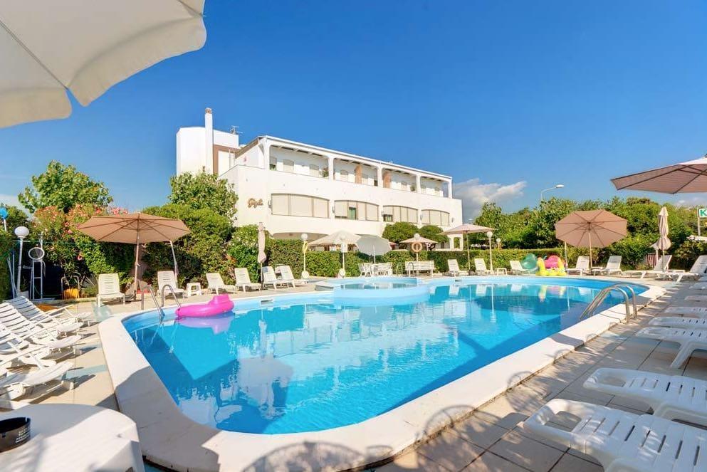 Hotel Eden Gigli Prezzi