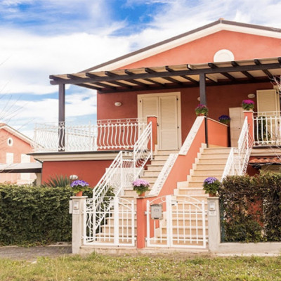 Marinelli Apartments  - Al Mare