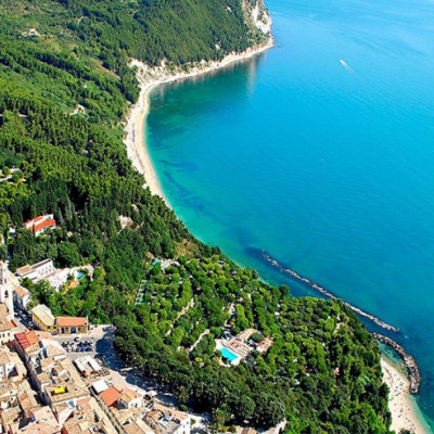 Camping Club Village Internazionale