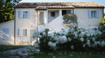 Country House Nove Camere Resort