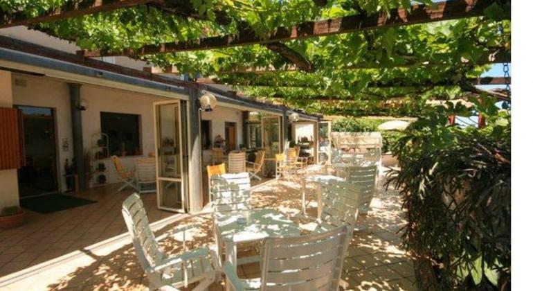 Hotel numana conero hotel teresa a mare hotel riviera del conero