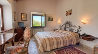 Country House Locanda Il Girasole